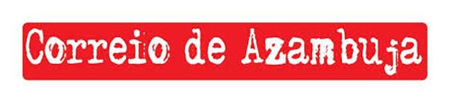 LOGO CORREIO DE AZAMBUJA