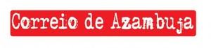 LOGO-CORREIO-DE-AZAMBUJA