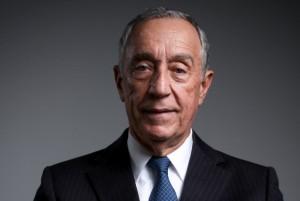 Marcelo presidente