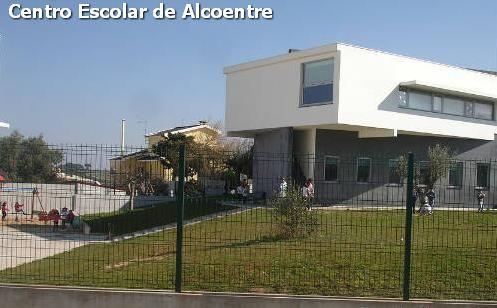centro-escolar-alcoentre
