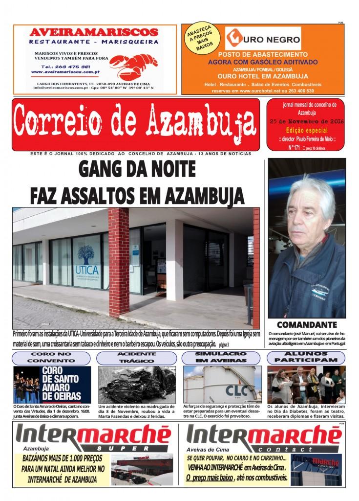 correio-de-azambuja-nov-2016-copy