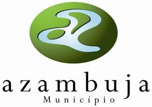 Município Azambuja