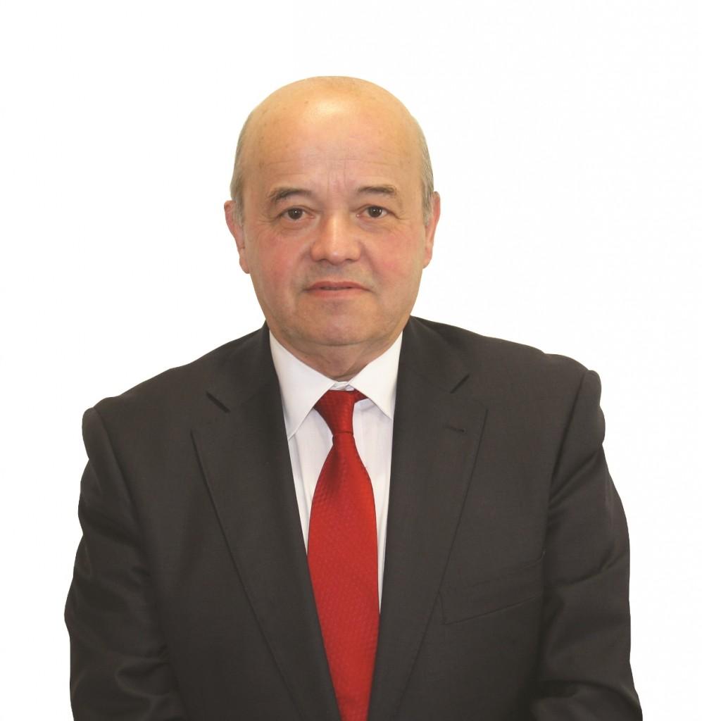 António Amaral