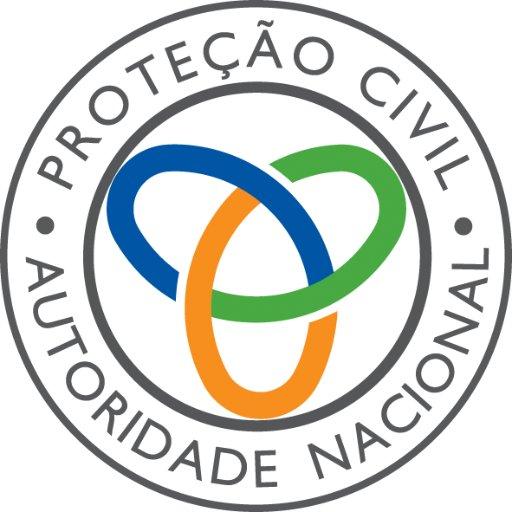 Proteção-civil