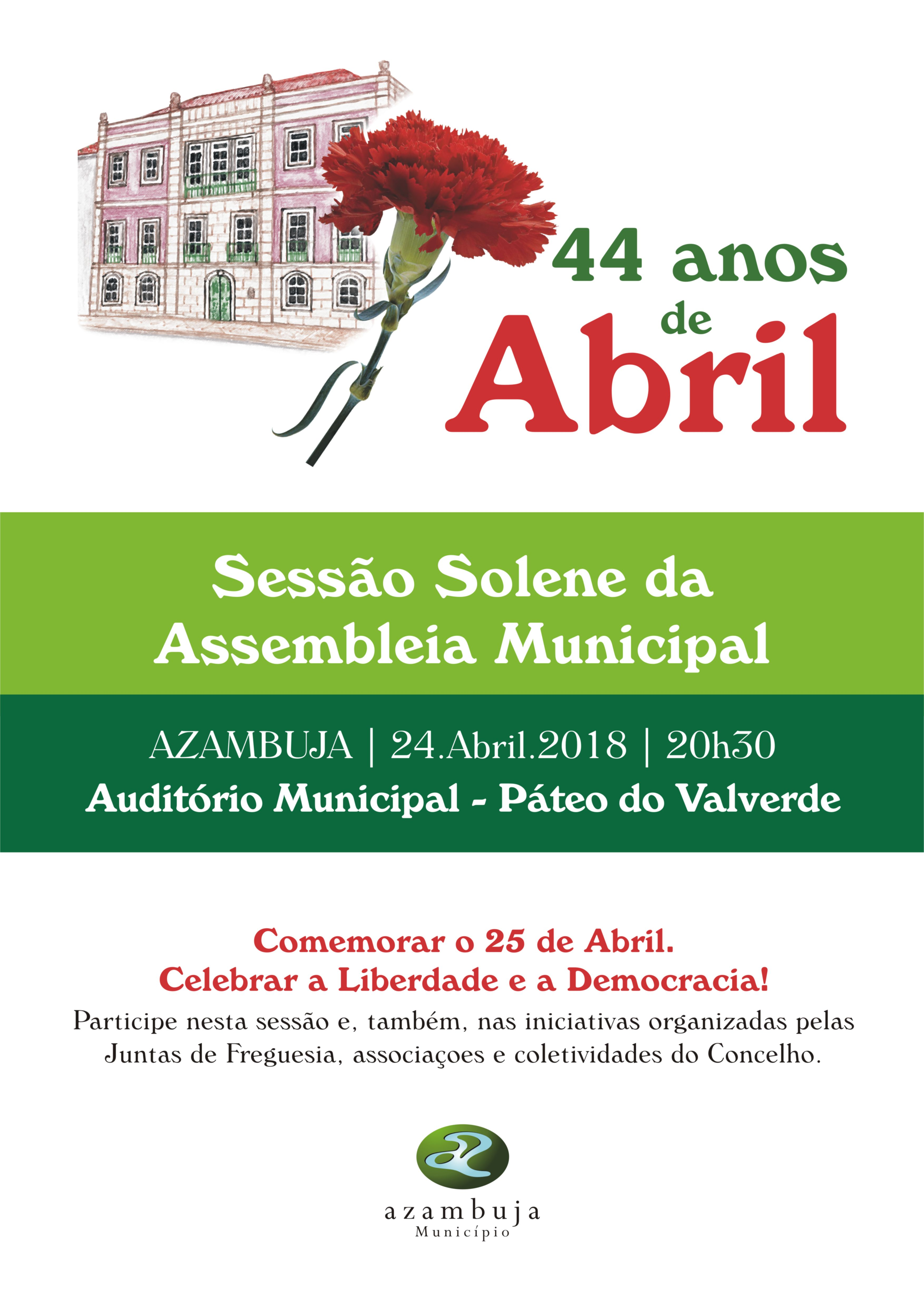2018_25abril_Assembleia_Municipal_cartaz