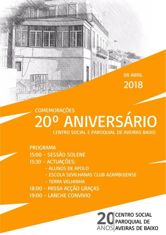 AniversarioCSPAveirasBaixo2018