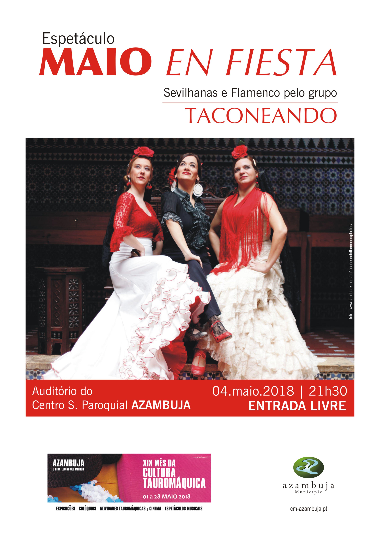 2018.05.04_maio_en_fiesta_cartaz