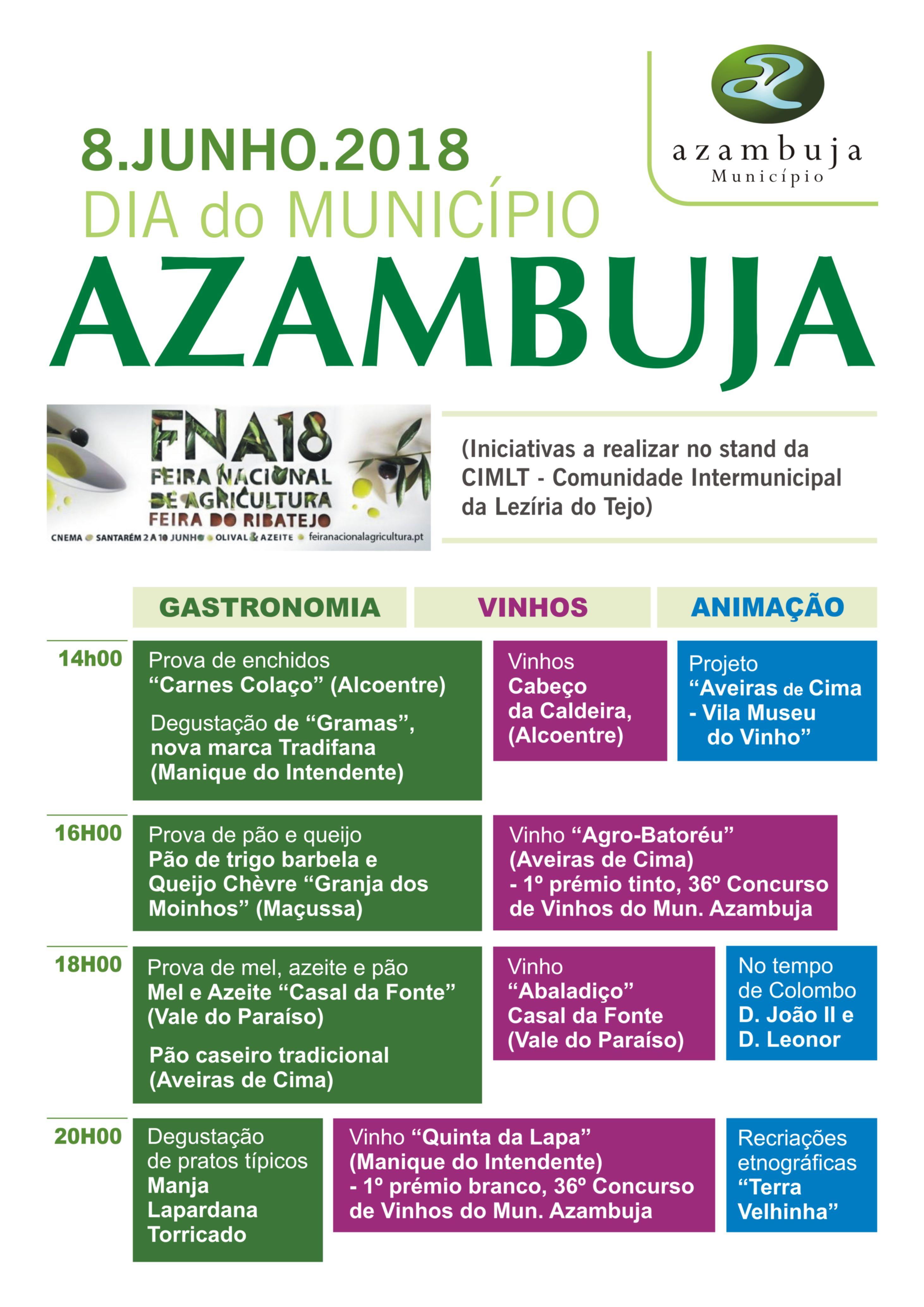 FNA_2018_cartaz_dia_Azambuja