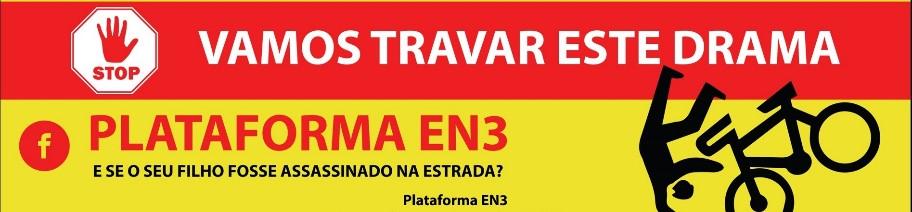 plataformaEN3_banner_logo