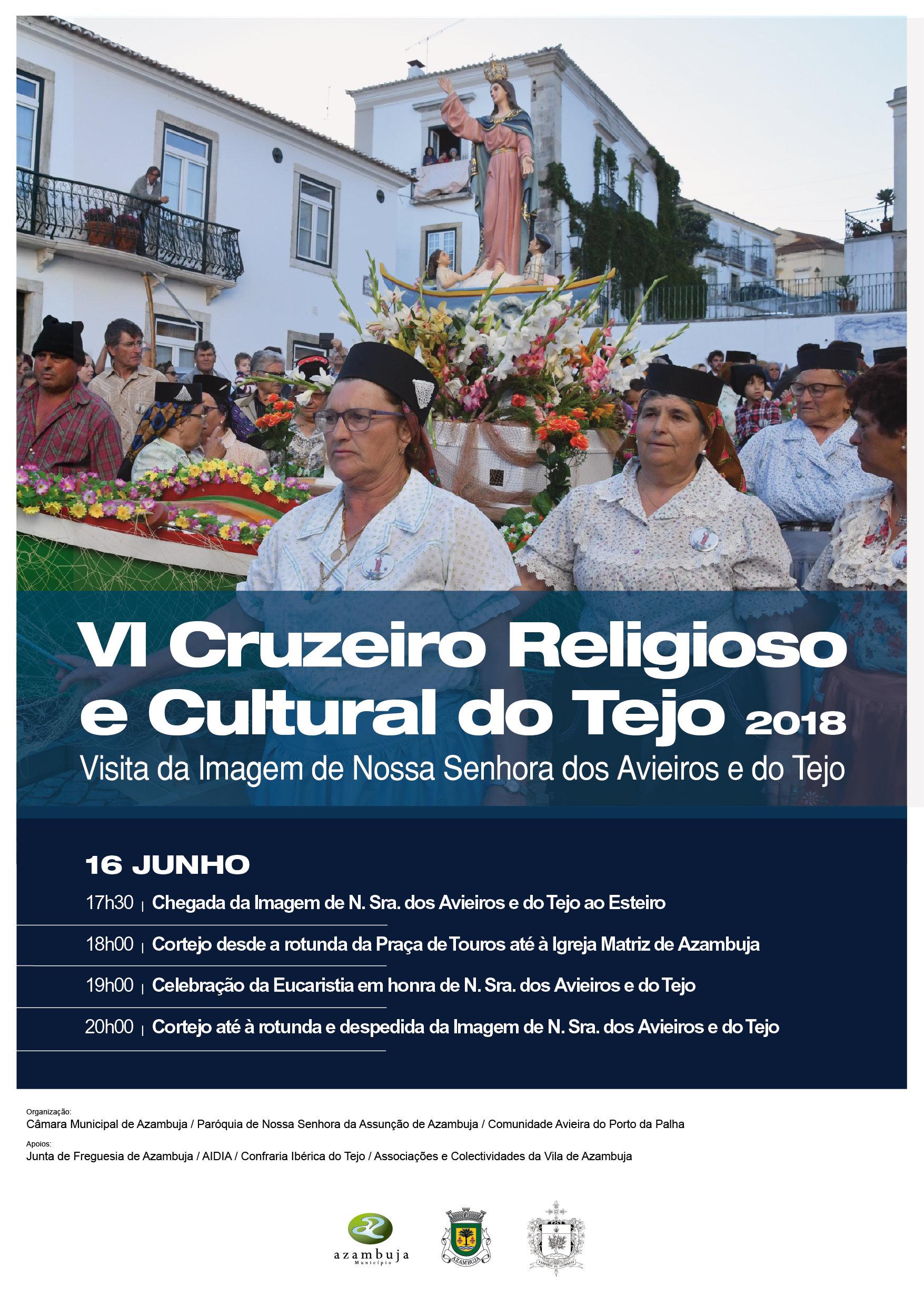 20180616_VI_Cruzeiro_Tejo_cartaz