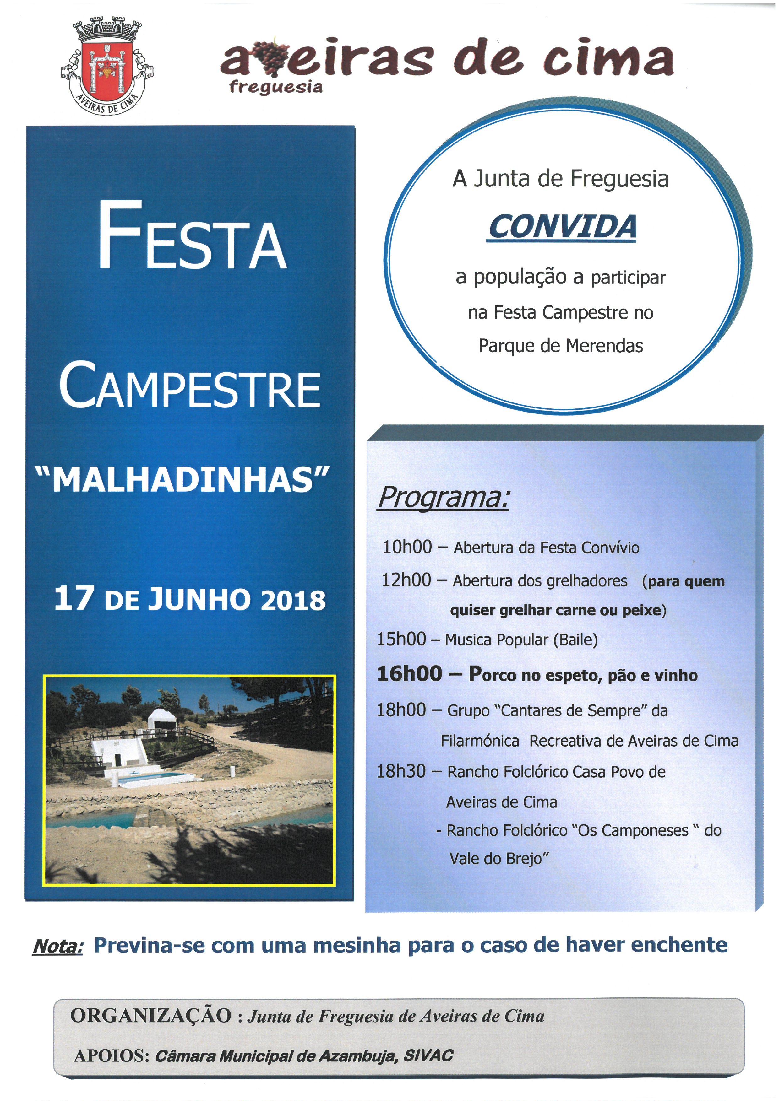 FestaCampestre2018