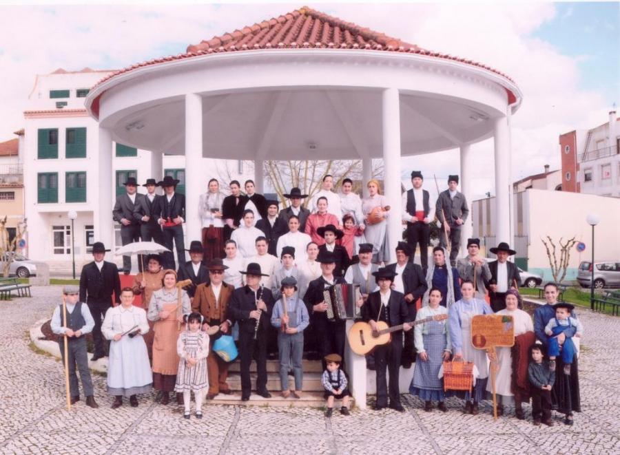 Rancho_F_CasadoPovo_Aveiras_de_Cima