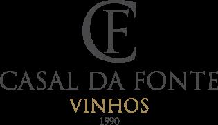 logo_cf2018