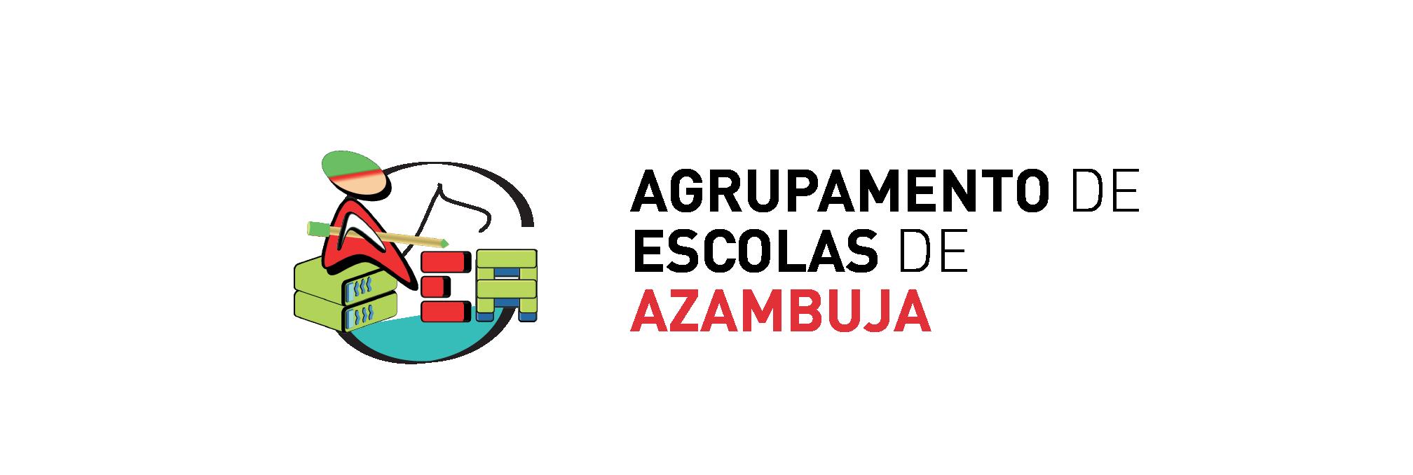Agrupament de escolas AZB