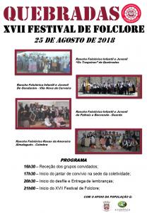 FESTIVAL_Quebradas2018