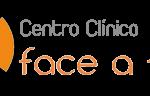 logo_faceafase