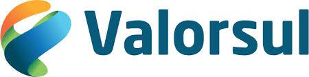 AZB ValorSul logo 2018