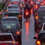 marcha-lentra-estrada-carros